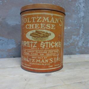 holtzmans cheese