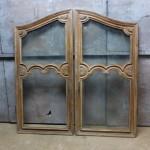 oude kastdeuren antieke deuren