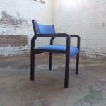 Pastoe fp 3007 design stoel