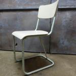 Tubax stoel