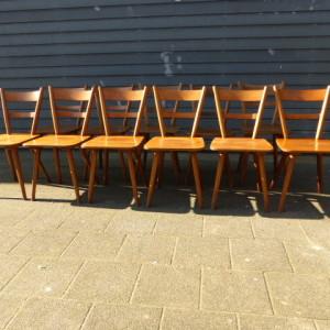 oude cafe stoelen bar restaurant