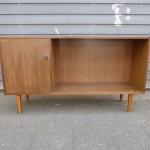 vintage sideboard dressoir stereomeubel